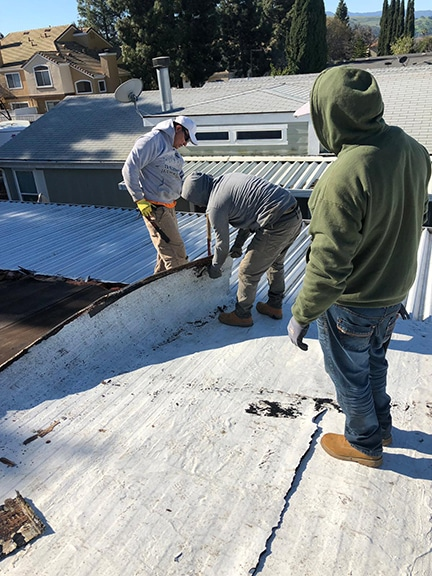 ELM-Roofing-Contractors-In-Hayward-california-Roof-replacement-services-by-company-roofers