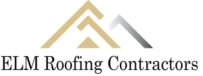 ELM Roofing Contractors