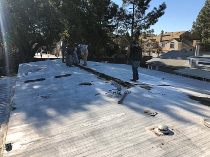 Roof-Repair-services-by-company-roofers-ELM-Roofing-Contractors-In-Hayward-california-