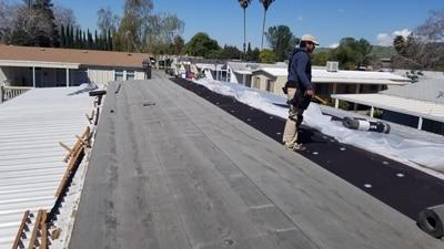roof-inspection-ELM-Roofing-Contractors-Hayward-california-roofers